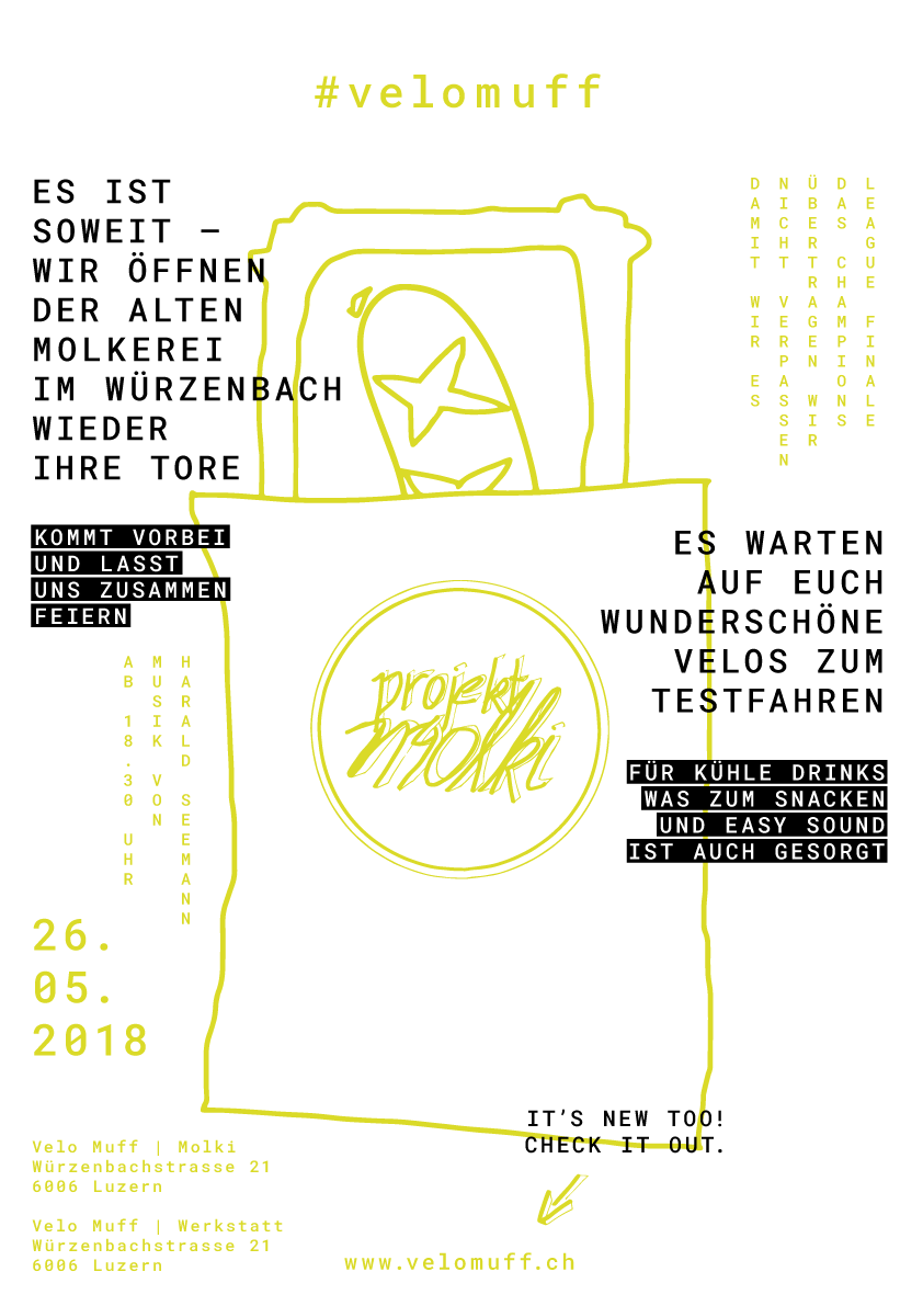 poster_oprening_molki_