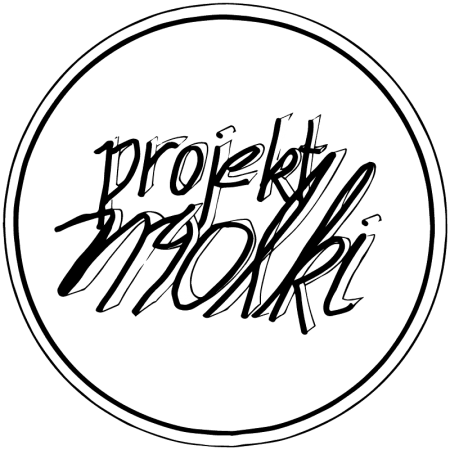 logo_molki